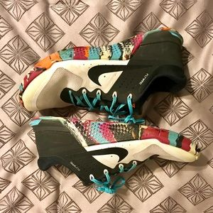 Nike Metacon series 2